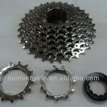 bicycle cassette freewheel FW-6108-FW-6108