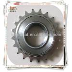 Single speed bicycle wheel/bicycle sprockets/bicycle part-IDE-AC-13