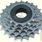 Bicycle Freewheel 5 Speed-1055