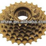 threaded freewheel 6S-FW-6