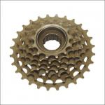 single speed bicycle-FW-3 bicycle parts