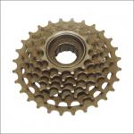 best selling bicycle-FW-3 bicycle parts