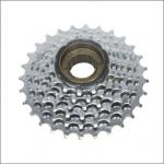 bicycle freewheels-FW-3 bicycle parts