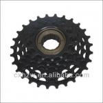 bike spare part 6 speed freewheel 14-28 range-FW-6
