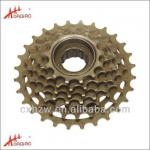 bike spare part 7speed freewheel 14-28 range-FW-7