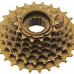 bmx freewheel 6 speed index freewheel-FW-6A