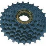 bmx freewheel 5 speed index freewheel-FW-5A