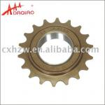 bicycle parts (18t single stage freewheel)-FW-18