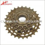 mountain bicycle part free wheel-FW-5