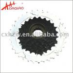 electric bike part multispeed freewheel-FW-7AB