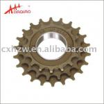 bicycle freewheel-FW-3