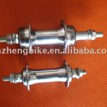 bicycle hub-