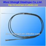 Brake cable-7*7