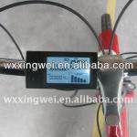 electric bicycle accessory-XW-leds