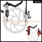 TEKTRO MTB hydraulic disc brake ORION, carbon fiber bicycle parts-LCMOrion