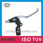 high quality plastic and alloy brake levers-KWF-34