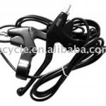 AL alloy electric bicycle brake lever -- APSE-APSE01