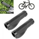 Replacement Bicycle Rubber Handlebar Hand Grip-S-OG-0091B