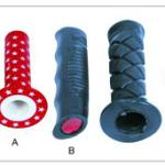 Sell BMX Grips /bicycle grips/Bike parts-12-20inch bike