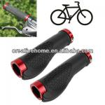 Replacement Bicycle Bike Rubber Handlebar Hand Grip-OG-0091R