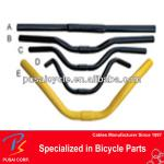 2014 High quality cheap wagon handlebars carbon for sale-PS-AC-001B