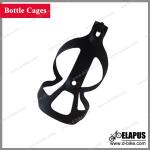 1 year warranty bicycle full carbon 3k Glossy water bottle cage-ES-BC01