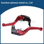 Customized high-end CNC Bike Brake Lever-