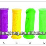 Sell BMX Grips /bicycle grips/Bike parts-JL-684D