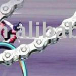 Mountain bicycle chain-9s