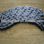 Bicycle parts bicycle bike chain China factory-HP-LT03