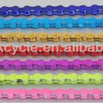 bicycle chain Z410C-Z410C