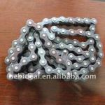 Sell bicycle chain&bicycle parts factory of China-STEEL