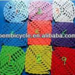 Colorful Fixed Gear Bike Chain-OEM