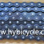 Bicycle chain-1/2*1/8