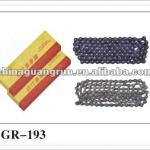 hot selling bicycle chain for sell-GR-193