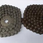 Bicycle Roller Chain 415-