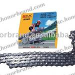 Bicycle Chain-114