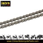 A2410015 Single Speed Bicycle Chain-A2410015
