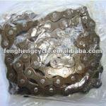 Bicycle chain/bicycle parts-FH-001
