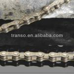 21 speed bicycle chain/bike chain-TBCH107
