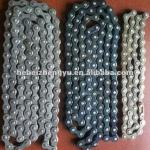 bicycle chain diffrent size-ZYC04