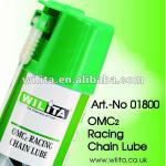 Super Lube-OMC2 Racing Chain Lube-01800