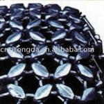 car tire chain-26.5-25