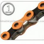 KMC Super Heavy Duty Cheap Bicycle Chain Z510HX-Z510HX