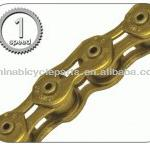 KMC Graceful Color Stainless Steel Bike Chain K710SL-K710SL
