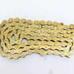 KMC High Quality Bike Chain Z410/Bicycle Parts-Z410