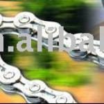 MTB Bicycle chain-643
