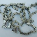 VIA CN-HG94 10 speed sliver strong bicycle chain-CN-HG94