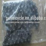 good quality cheap road bike chain-PS-AC-101