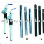 seat tube/bicycle parts-JL-630